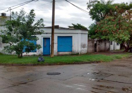 AVELLANEDA Y AYACUCHO