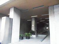 Rivadavia 2851