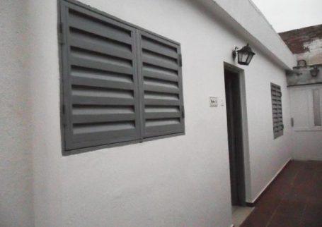 San Jerónimo 7042