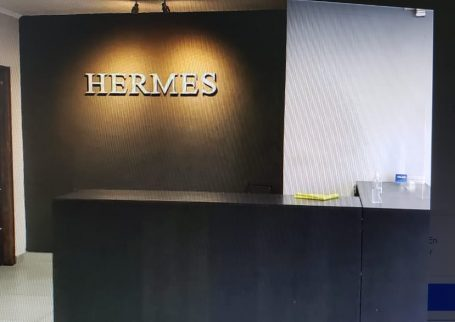 1º Junta 2507 Edificio Hermes
