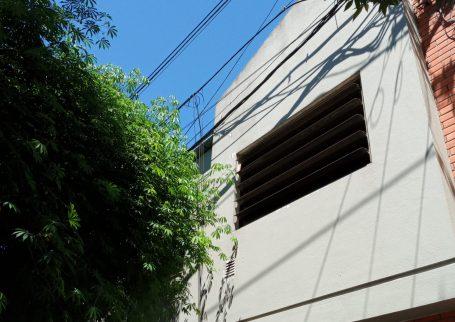San Jerónimo 3619 Planta Alta