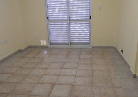 Mendoza 3265 Piso 2